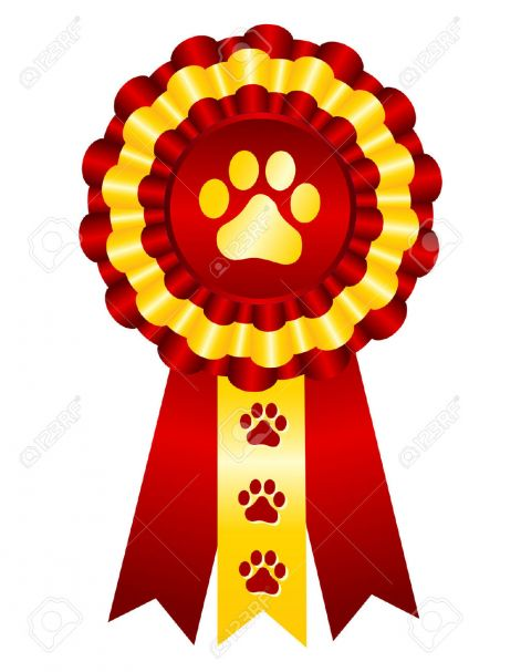 g-competition-winner-gold-award-ribbon-stamp-seal-with-red--stock-photo.jpg